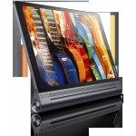 Lenovo Yoga 10 ZA0G0061CZ
