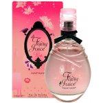 NAFNAF Fairy Juice Pink toaletná voda 100 ml tester