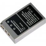 TRX BLS5 batéria - neoriginálne