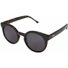 Slnečné okuliare - Heureka.sk 17d9c4f432e