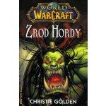 WarCraft - Zrod Hordy