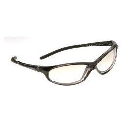Dioptrické okuliare Ozzie OZ7 20M1 alternatívy - Heureka.sk cc7213ee7b7