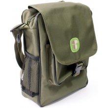 Bolet Hubárska taška na plece chlebník A4