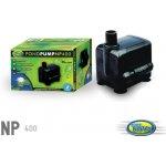 Aqua Nova čerpadlo NP-400