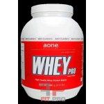 AONE Whey Pro 900 g