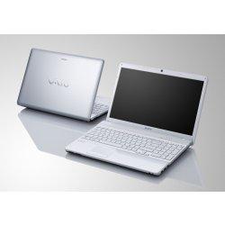 Sony VAIO EB1E1E/WI