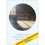 Kniha o hygge - Louise Thomsen Brits