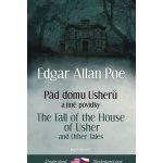 P ád domu Usherů a další povídky/The Fall of the House of Usher and other Tales