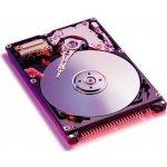"WD Scorpio 120GB, 2,5"", 5400rpm, 8MB, ATA, WD1200BEVE"