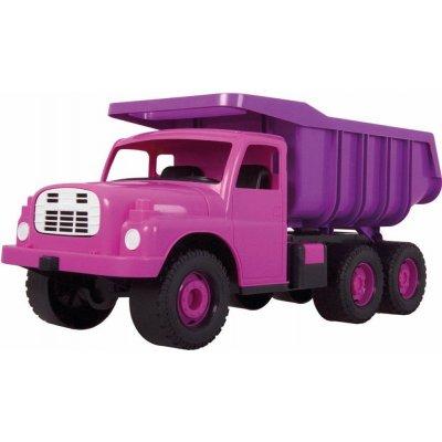 Dino Tatra 148 - Růžová 73 cm v krabici