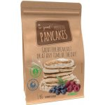 Fitness Authority So good Protein Pancakes 1000g