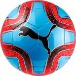 962142e48e585 Futbalové lopty PUMA - Heureka.sk