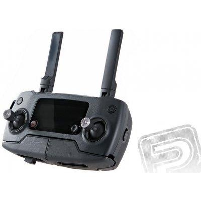 DJI Mavic Remote Controller - DJIM0250-21