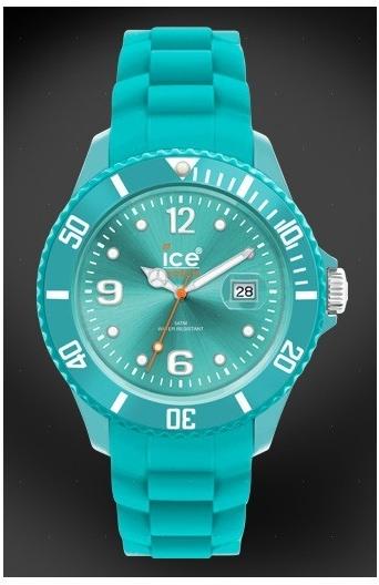 Главная Салон часов Brand Watch