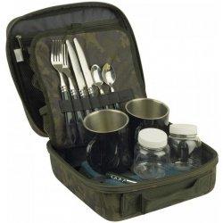 SHIMANO Pikniková taška Cooking Case alternatívy - Heureka.sk dd3bd6f00e