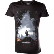 Star Trek Into Darkness T Shirt