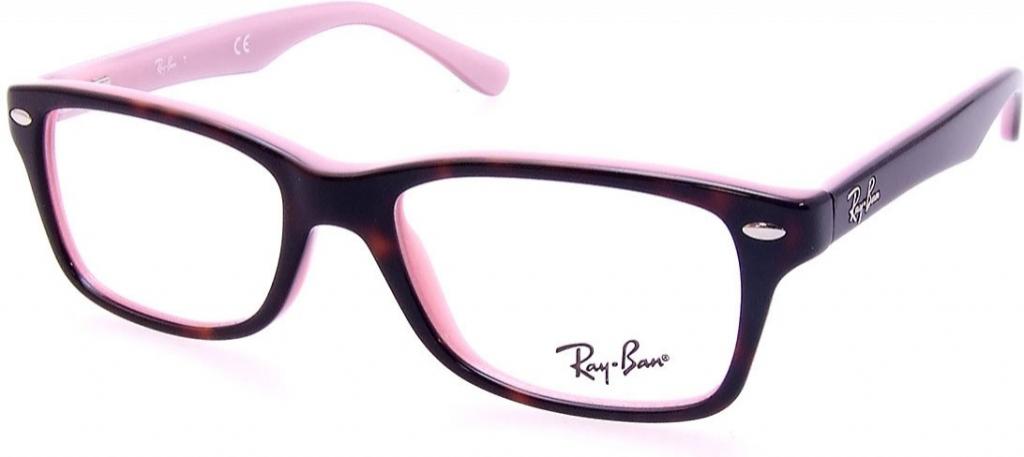 Ray Ban RY 1531 3580 od 70 c01e5cc4056