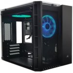 Corsair Crystal Series 280X Tempered Glass CC-9011134-WW