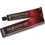 L'Oréal Majicontrast 01 - červená 50 ml