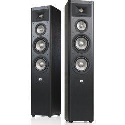 53f141b0e JBL Studio 280 od 466,80 € - Heureka.sk