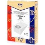 K&M Z05 Zelmer 1010 5ks
