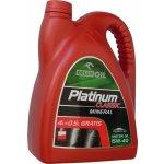 Orlen Oil PLATINUM MINERAL 15W-40 4 l