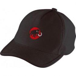 39c058786 Mammut Baseball Cap Mammut alternatívy - Heureka.sk