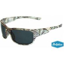 Slnečné okuliare Delphin - Heureka.sk 9c226e3feb7