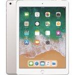 Apple iPad Wi-Fi + Cellular 128GB (2018) MR732FD/A