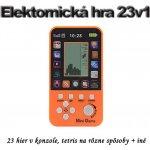 eeb655558dac5 Elektronicka hra tetris - Vyhľadávanie na Heureka.sk