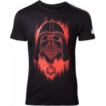 Star Wars: Rogue One Red Faded Darth Vader