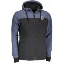 b06c8814998e Pánske bundy a kabáty Alpine Pro - Heureka.sk