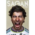 Sagan: My World - Peter Sagan