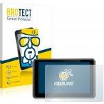 Ochranné sklo AirGlass Premium pro GoClever Drive
