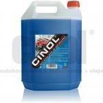 Cinol Zimná Zmes do ostrekovačov -40°C 5 l