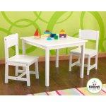 Detské stoly a stoličky KidKraft