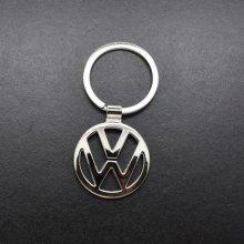 Prívesok na kľúče znak Volkswagen 394