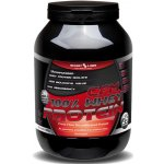 Smartlabs CFM 100 Whey protein 908 g