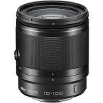 Nikon 1 Nikkor VR 10–100mm f/4,5–5,6 PD-Zoom