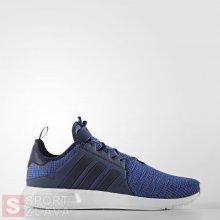 Adidas X Plr BB2900