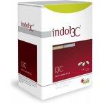 INDOL3C mesačná kúra 30+30 cps.