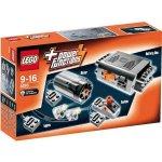 Lego Technic 8293 Motorová súprava Power Functions