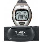 Športtestery a computery Timex