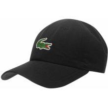24c25fffc Lacoste Sport Tennis Crocodile Cap