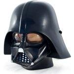 HASBRO Star Wars Maska DARTH VADER - mení hlas