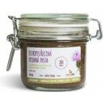 FoxyLife Ostropestřecová bylinná pasta 200 ml