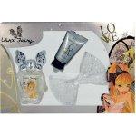 Winx Fairy Couture Stella toaletná voda dámska 100 ml