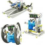 SolarBot 14 v 1