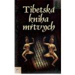 Tibetská kniha mŕtvych