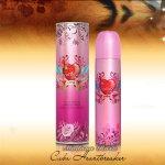 Cuba Heartbreaker parfumovaná voda 100 ml